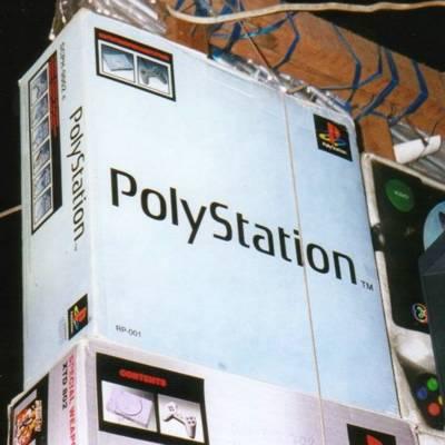 polystation[1].jpg